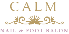 CALM|熊本のネイル&フットケアサロン|カーム